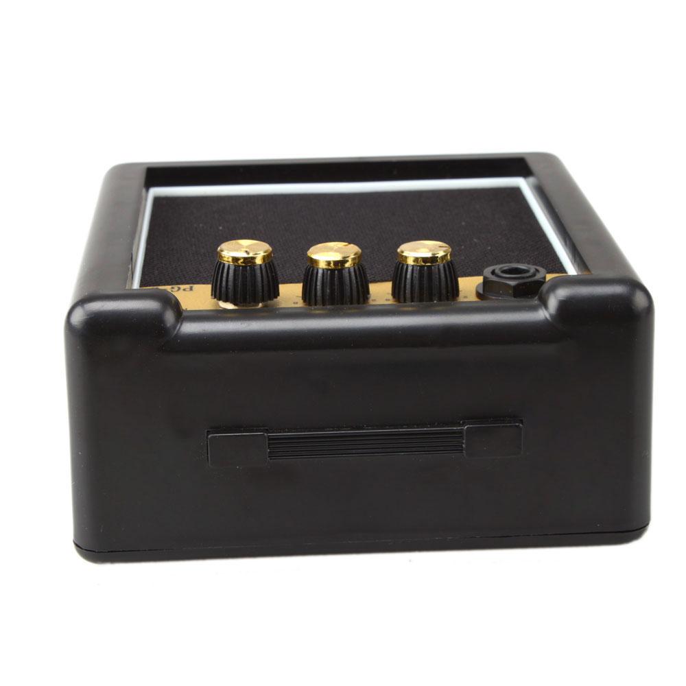 new gt 3w portable mini electric guitar amplifier amp ebay. Black Bedroom Furniture Sets. Home Design Ideas